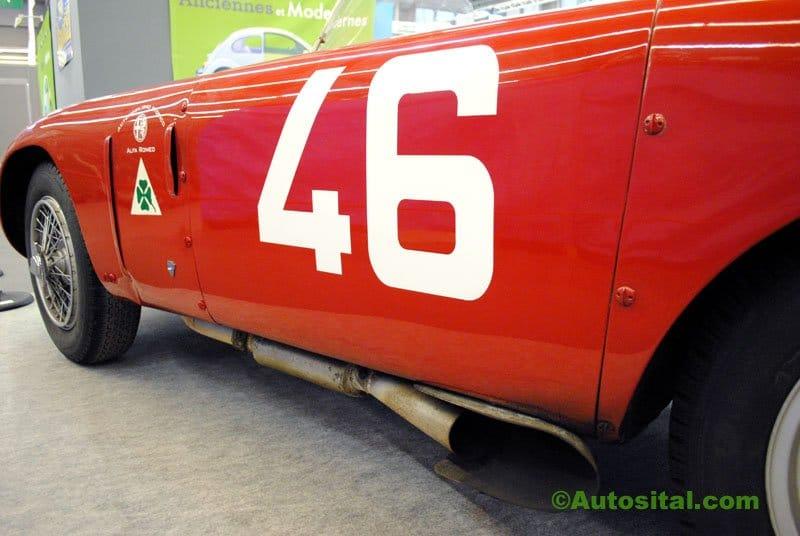 Retromobile-2011-026.jpg