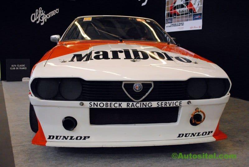 Retromobile-2011-029.jpg
