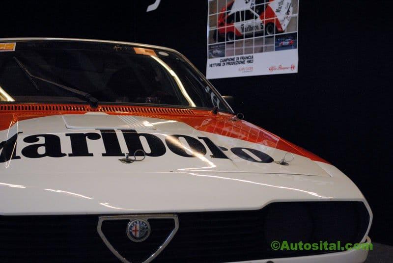 Retromobile-2011-030.jpg