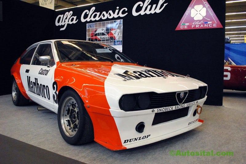 Retromobile-2011-032.jpg