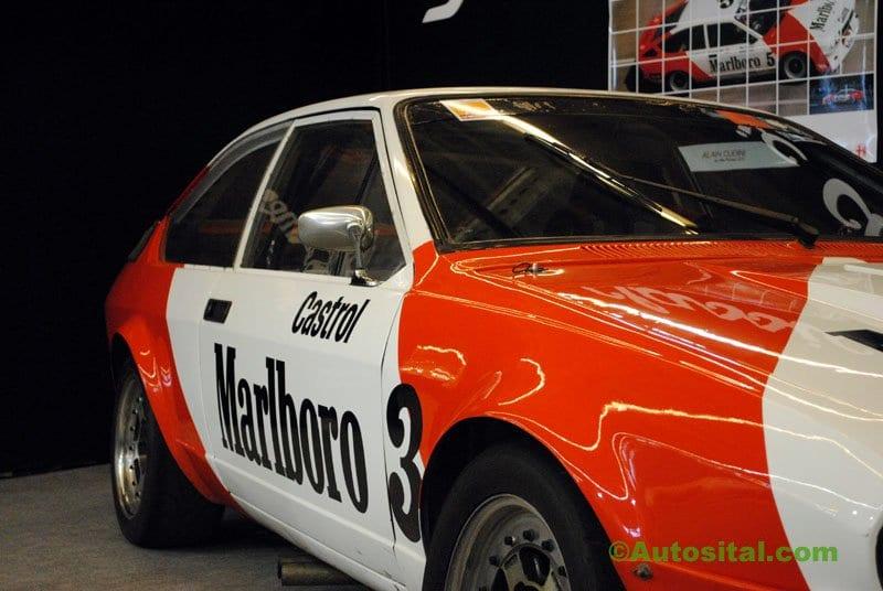 Retromobile-2011-033.jpg
