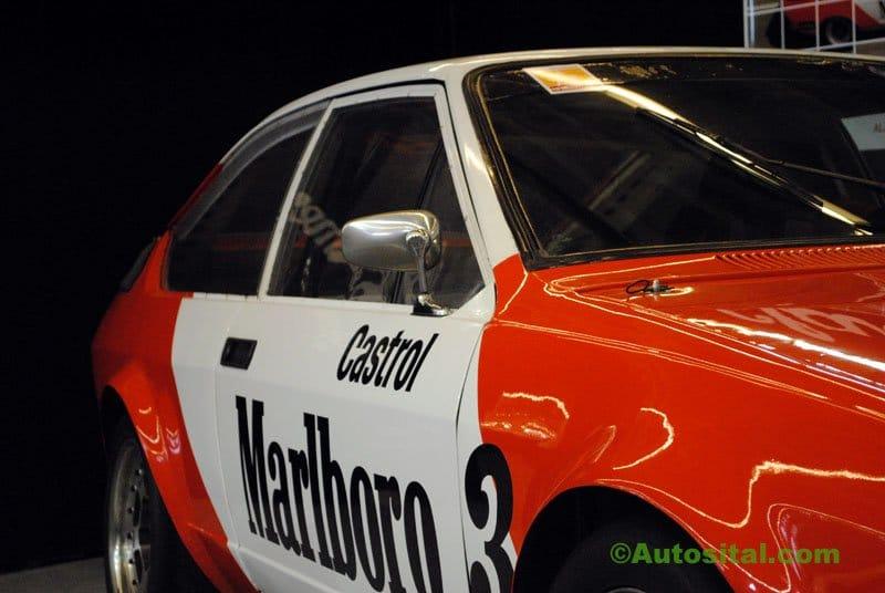 Retromobile-2011-034.jpg