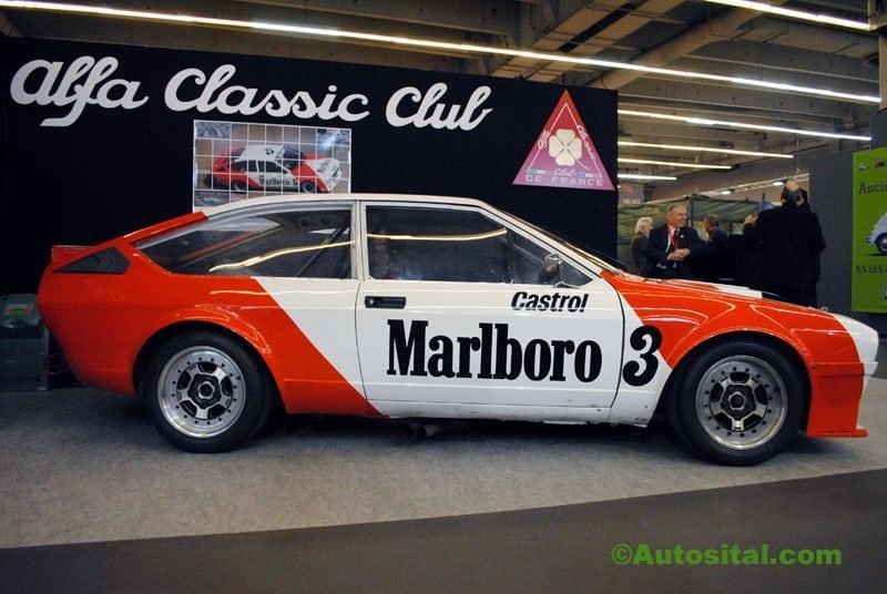 Retromobile-2011-036.jpg