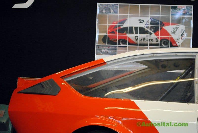Retromobile-2011-039.jpg