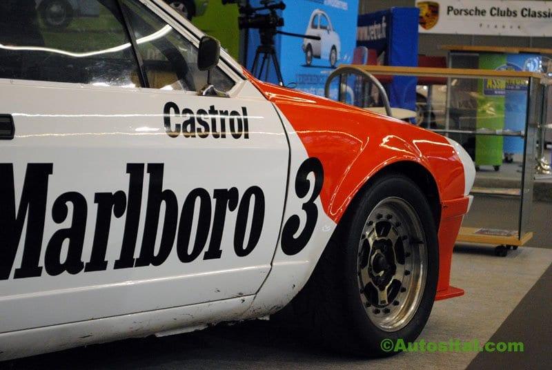 Retromobile-2011-042.jpg