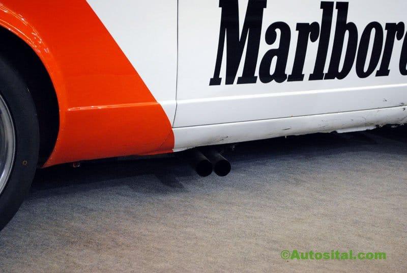 Retromobile-2011-043.jpg