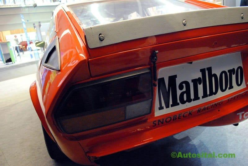 Retromobile-2011-044.jpg