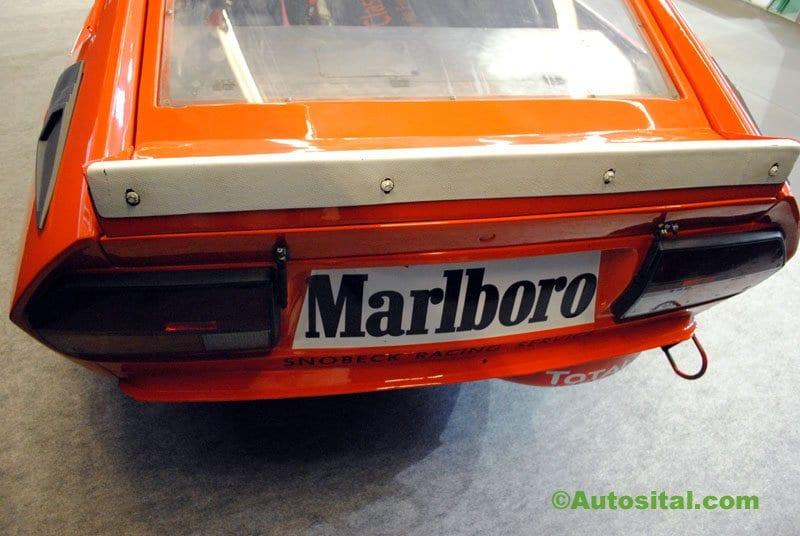 Retromobile-2011-045.jpg