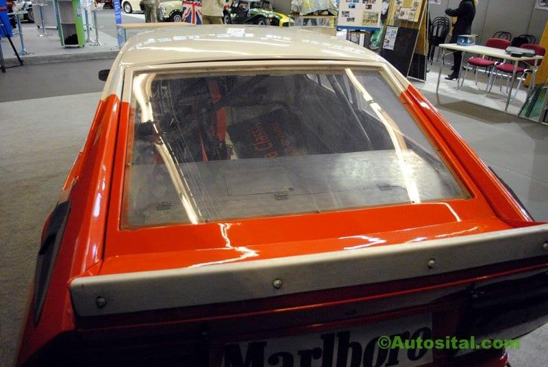 Retromobile-2011-046.jpg