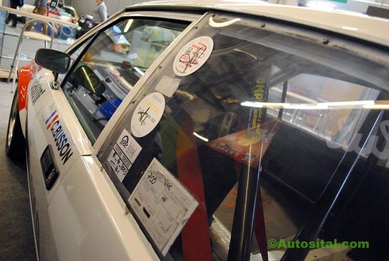Retromobile-2011-047.jpg