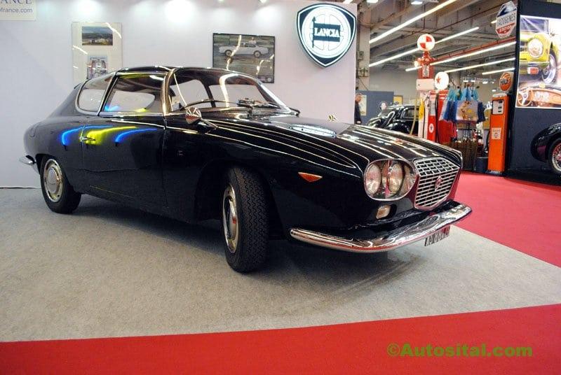 Retromobile-2011-048.jpg