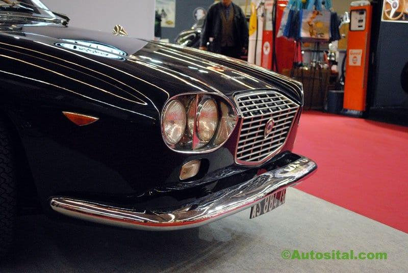 Retromobile-2011-049.jpg