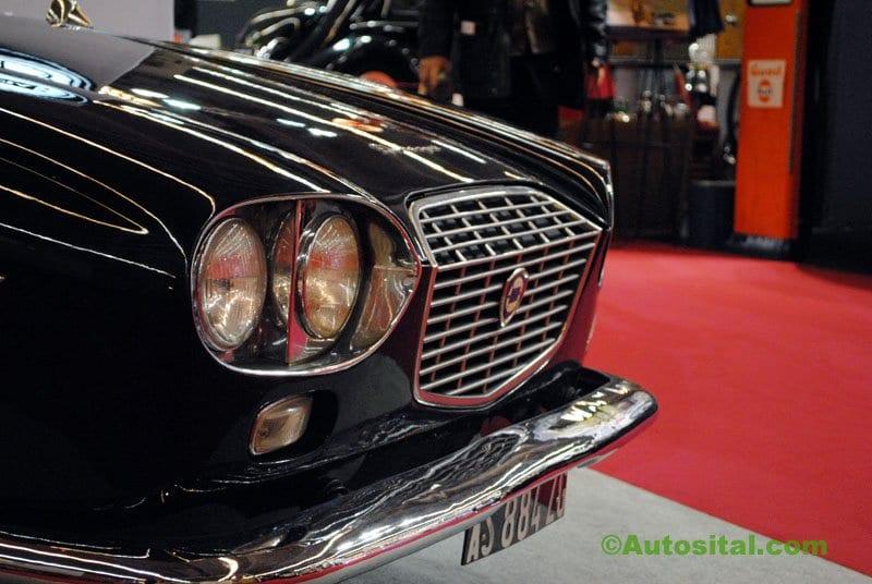 Retromobile-2011-050.jpg