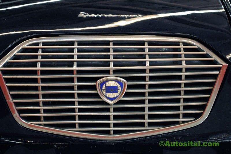 Retromobile-2011-051.jpg