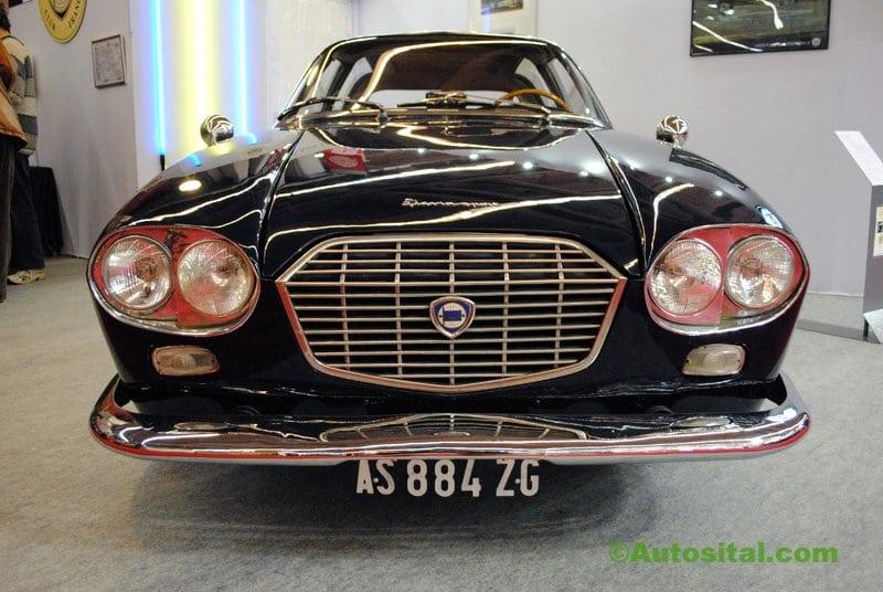 Retromobile-2011-052.jpg