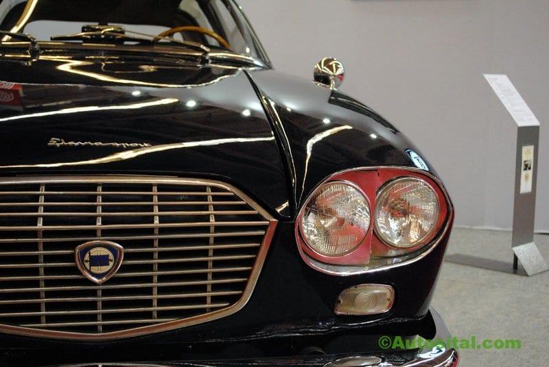 Retromobile-2011-053.jpg