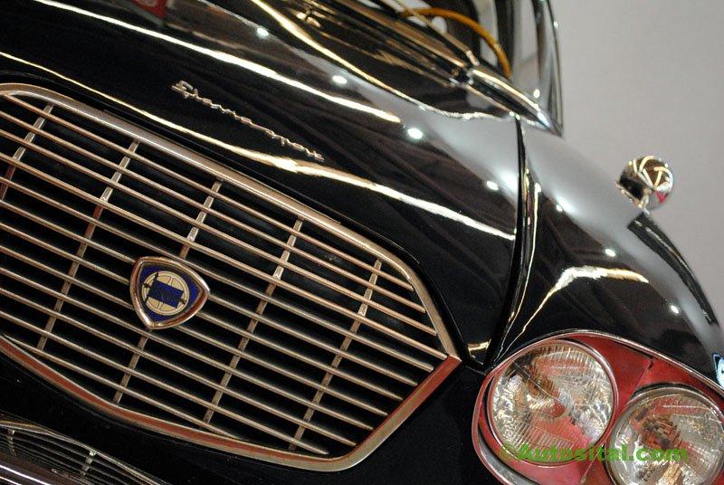 Retromobile-2011-054.jpg