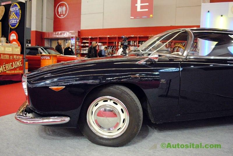 Retromobile-2011-055.jpg