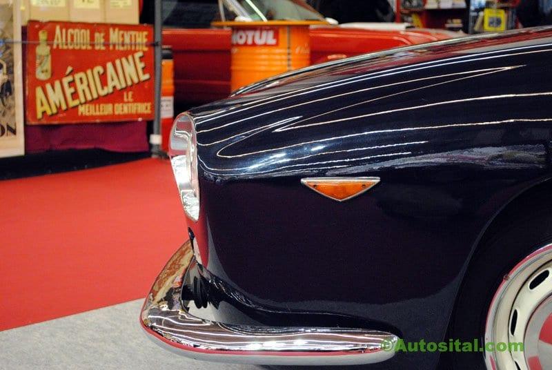 Retromobile-2011-056.jpg