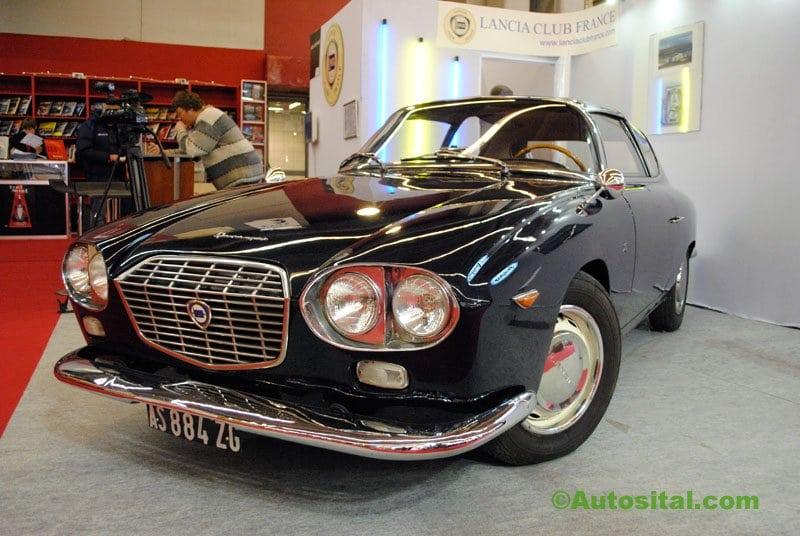Retromobile-2011-058.jpg