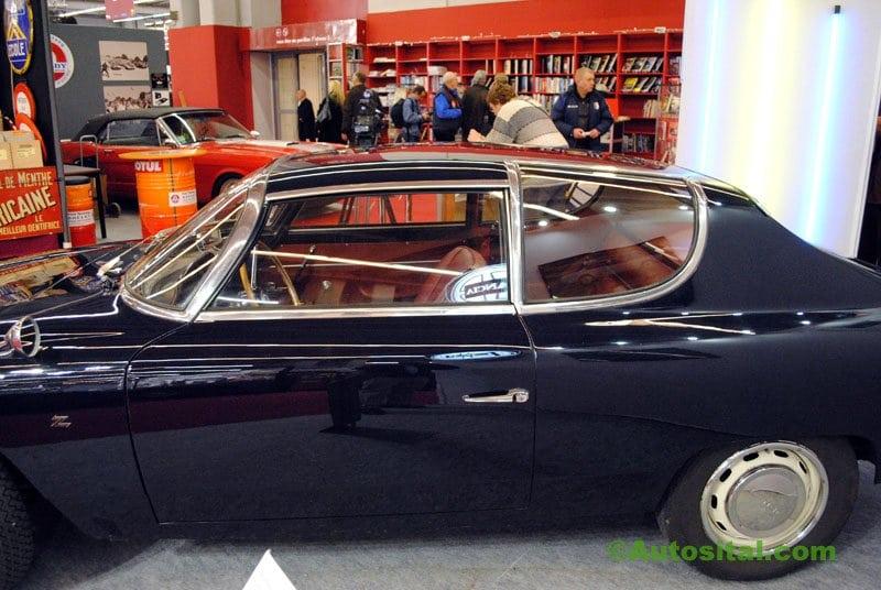 Retromobile-2011-059.jpg