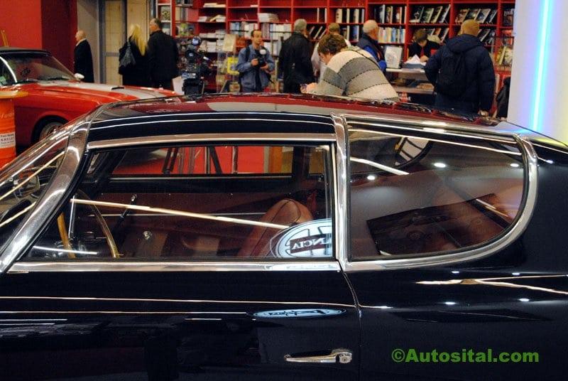 Retromobile-2011-060.jpg