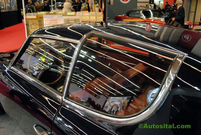 Retromobile-2011-061.jpg