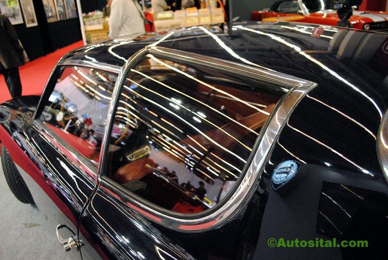 Retromobile-2011-062.jpg