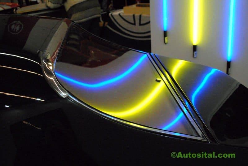 Retromobile-2011-064.jpg