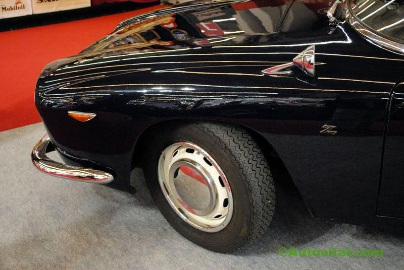 Retromobile-2011-065.jpg