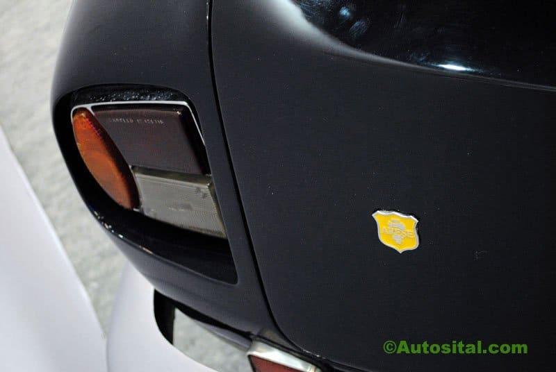 Retromobile-2011-067.jpg