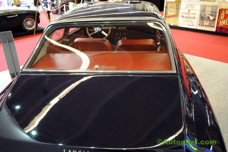 Retromobile-2011-068.jpg