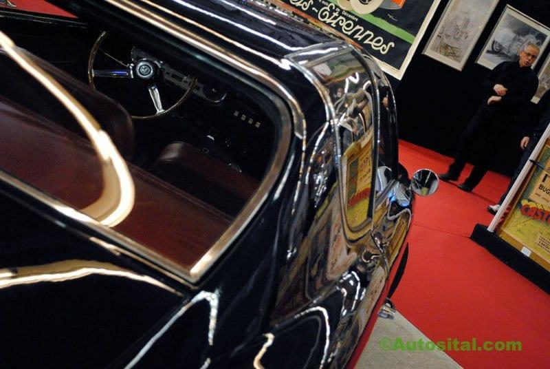 Retromobile-2011-070.jpg