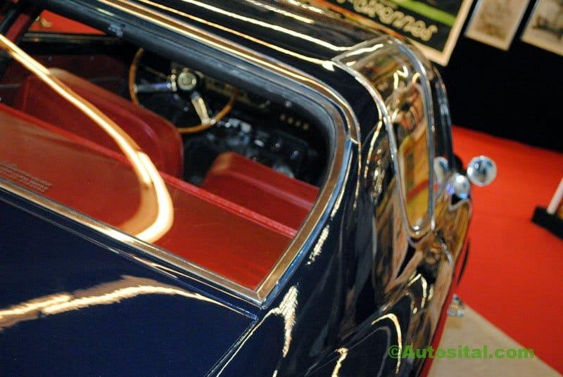 Retromobile-2011-071.jpg