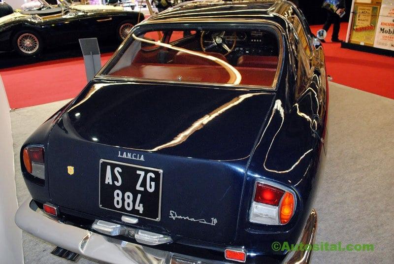 Retromobile-2011-072.jpg