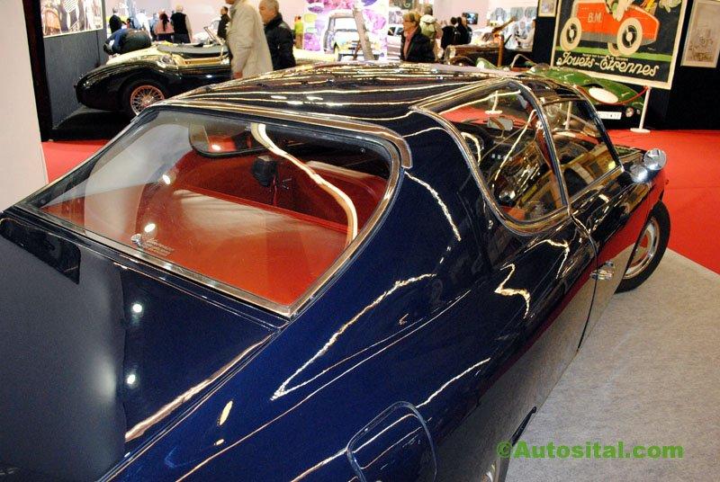 Retromobile-2011-073.jpg