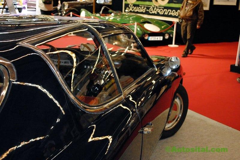 Retromobile-2011-074.jpg