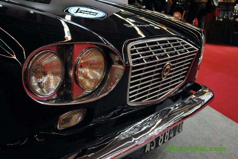 Retromobile-2011-075.jpg