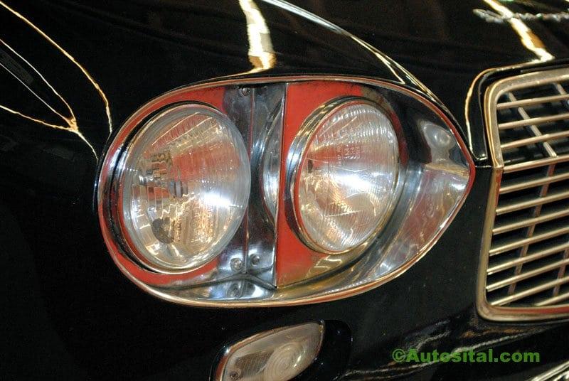 Retromobile-2011-076.jpg