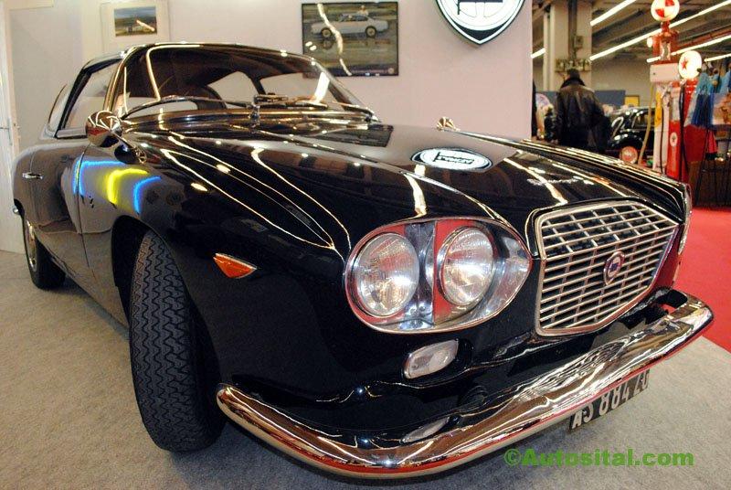 Retromobile-2011-077.jpg