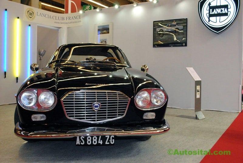 Retromobile-2011-078.jpg