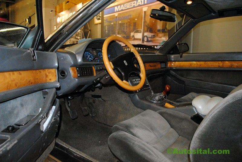 Retromobile-2011-079.jpg