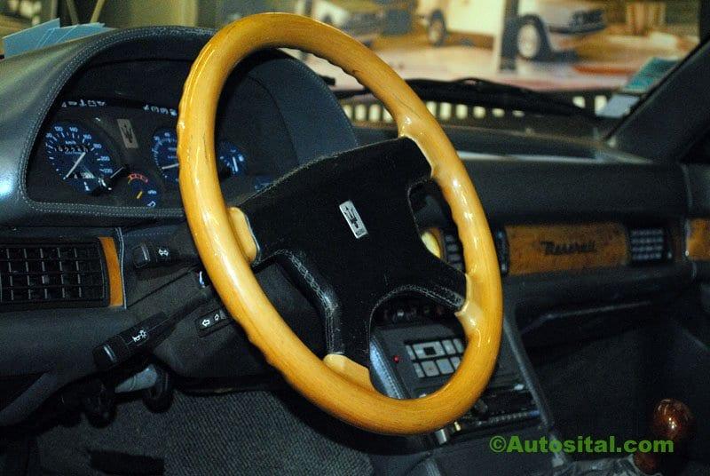 Retromobile-2011-080.jpg