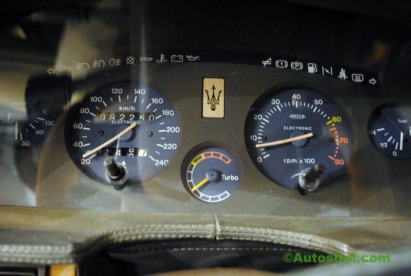 Retromobile-2011-082.jpg