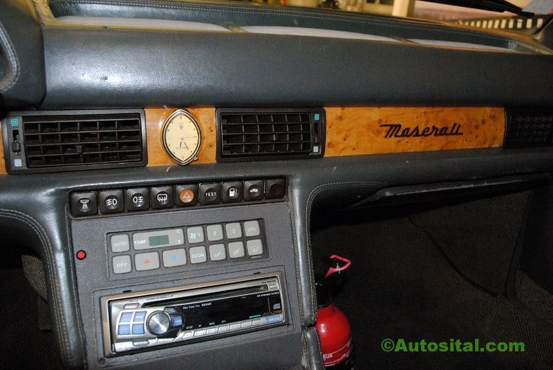 Retromobile-2011-083.jpg
