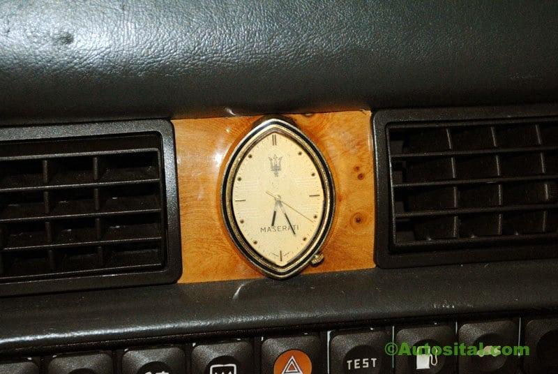 Retromobile-2011-084.jpg