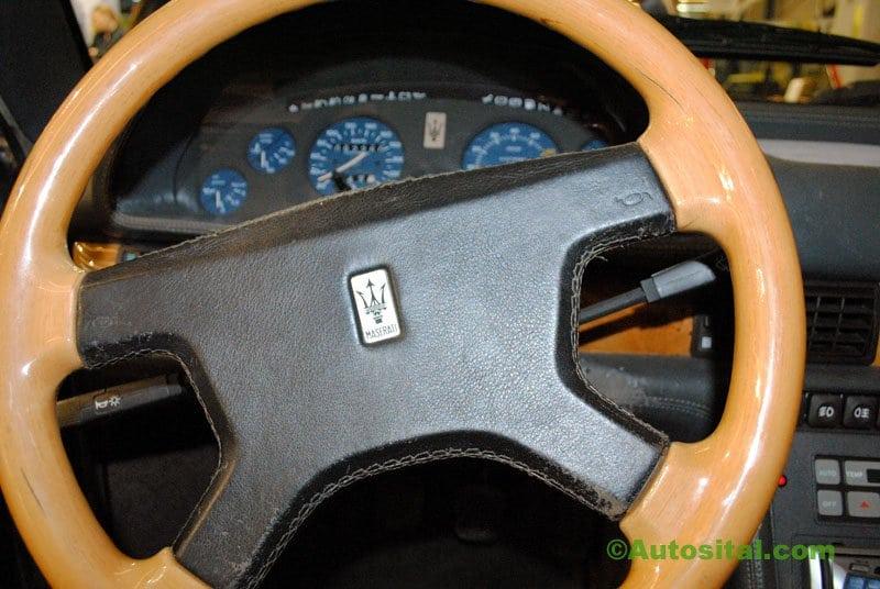 Retromobile-2011-086.jpg