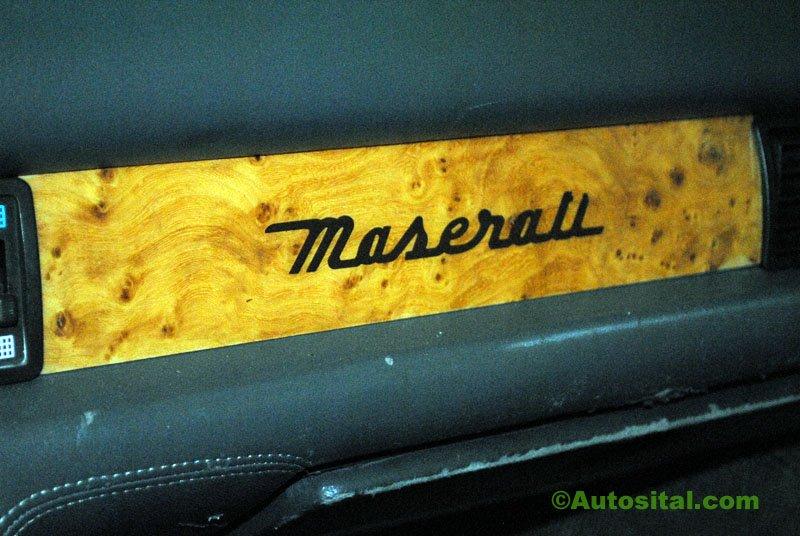 Retromobile-2011-087.jpg