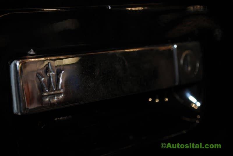 Retromobile-2011-089.jpg
