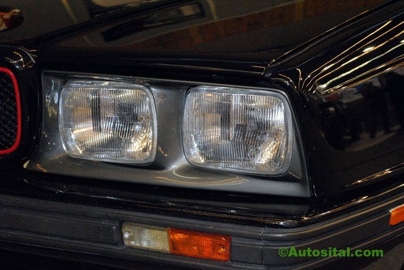 Retromobile-2011-090.jpg